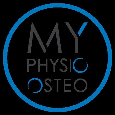MyPhysiOsteo