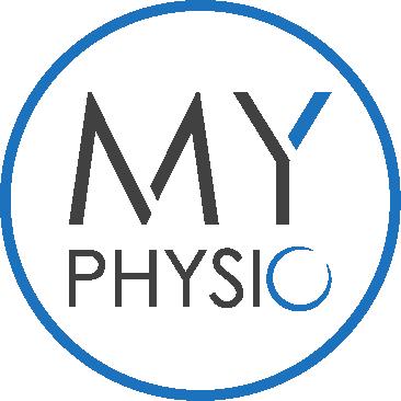 MyPhysio le mouret, cabinet de physiothérapie